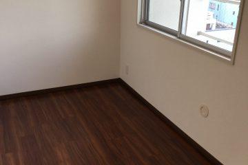 台東区浅草橋のマンション リフォーム完成