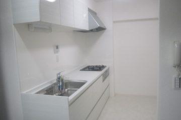 江東区東陽のマンション フルリフォームです。。